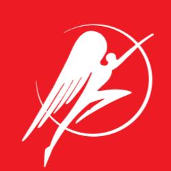 лого русский экспресс компании