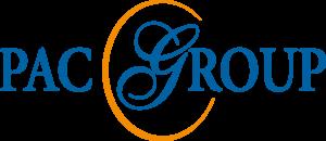 лого пак компании