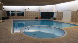 Al Jawhara Hotel Apartments бронирование