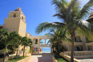 All Ritmo Cancun Resort & Waterpark бронирование