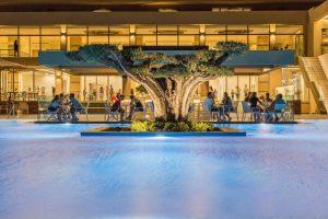Amada Colossos Resort бронирование