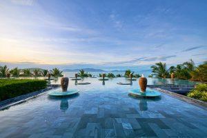 Amiana Resort бронирование