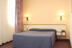 Andorra Palace Hotel бронирование