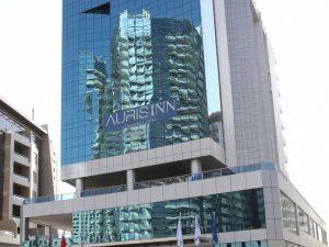 Auris Inn Al Muhanna Hotel бронирование