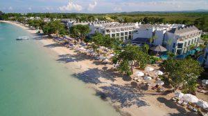 Azul Beach Resort Negril, by Karisma бронирование