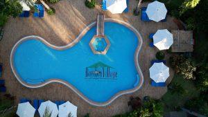 Bamboo Village Beach Resort & Spa бронирование
