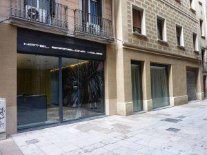 Barcelona House бронирование