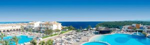 Blau Punta Reina Resort бронирование