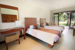 Blue Ocean Resort Phan Thiet бронирование