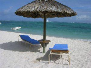 Blue Reef Resort Marsa Alam бронирование
