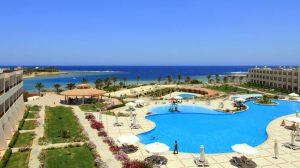 Brayka Resorts / Royal Brayka Beach 5* бронирование