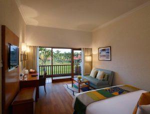 Caravela Beach Resort бронирование