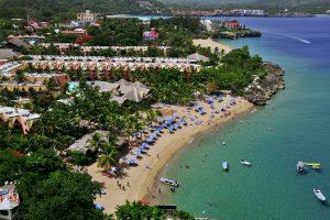 Casa Marina Beach & Reef бронирование