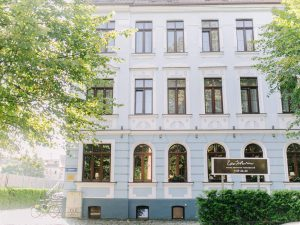 Чайковский отель бронирование