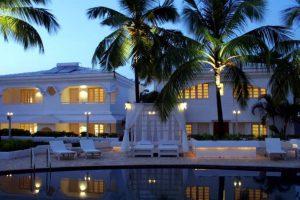 Colva Soul Vacation Resort бронирование