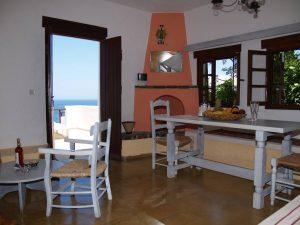 Cretan Village Apartments бронирование
