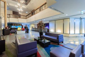 D Beach Pattaya Discovery Beach Hotel бронирование