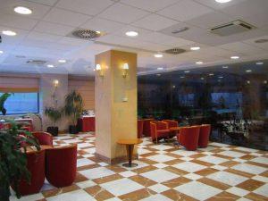 Diplomatic Hotel бронирование