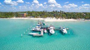Don Juan Beach Resort бронирование