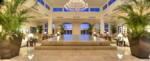 El Dorado Royale a Spa Resort, By Karisma бронирование