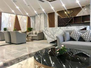 Emerald Bay Hotel & Spa бронирование