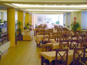 Euro Esqui Hotel бронирование
