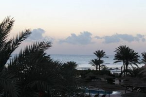 Flamenco Beach бронирование