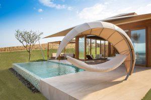Fusion Resort Cam Ranh бронирование