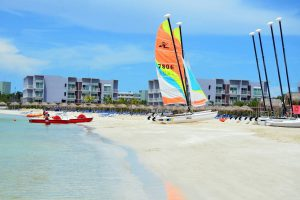 Grand Aston Cayo Las Brujas Beach Resort & Spa бронирование