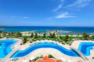 Grand Bahia Principe Jamaica Resort бронирование