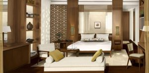 Grand Hyatt Goa бронирование