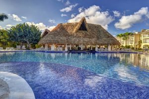Grand Memories Punta Cana бронирование