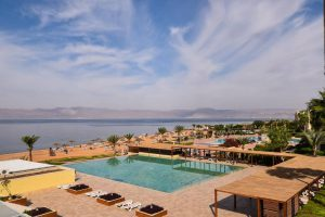 Grand Tala Bay Resort бронирование