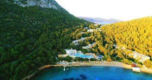 Hapimag Sea Garden Resort бронирование