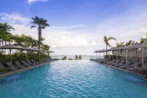 Holiday Inn Pattaya бронирование