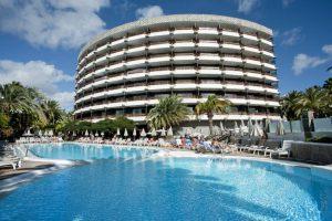 Hotel Escorial бронирование