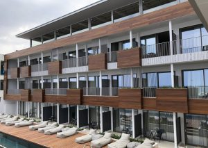 Ikones Seafront Luxury Suites Adults Only бронирование