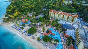 Jewel Dunn's River Adult Beach Resort & Spa, All-Inclusive бронирование