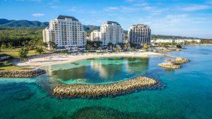 Jewel Grande Montego Bay Resort & Spa бронирование