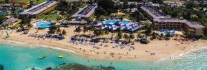 Jewel Runaway Bay Beach Resort & Waterpark бронирование