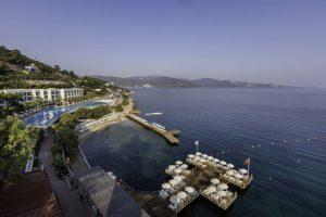 Kairaba Blue Dreams Resort бронирование