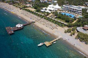 Latanya Park Resort бронирование