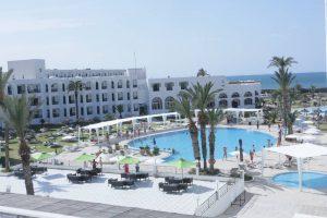 Le Soleil Bella Vista Resort Hotel бронирование