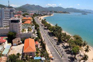 Le Soleil Nha Trang Hotel (ex: Galaxy Hotel Nha Trang) бронирование