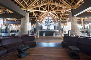 Lopesan Baobab Resort бронирование