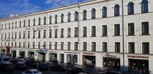 Majestic Boutique Hotel бронирование