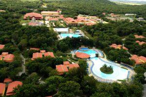 Memories Holguin Beach Resort бронирование