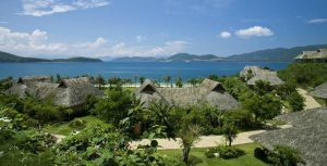 Mer Perle Hon Tam Resort бронирование