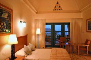 Miramar Resort Taba Heights бронирование