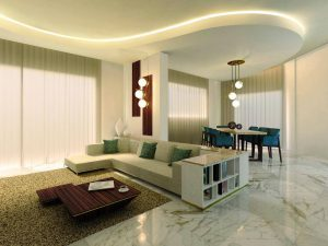 Movenpick Hotel Apartments Downtown Dubai бронирование